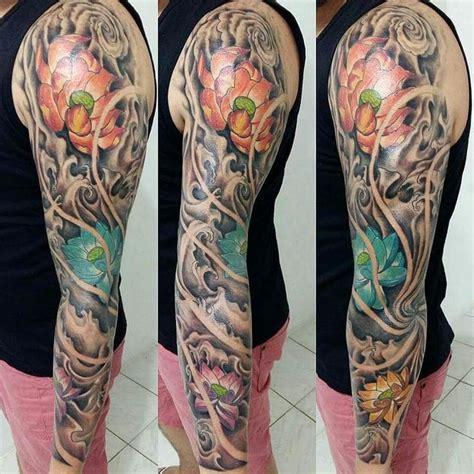 tattoo oriental no braço 17 melhores imagens sobre tattoo wesley oliveira no