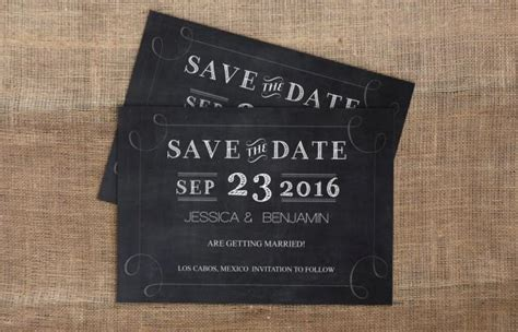save the date text template editable pdf wedding save the date handlettered