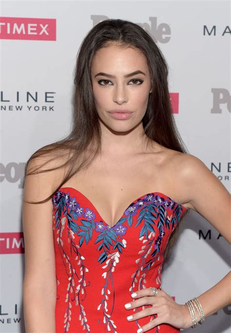 Hairstyles For Dinner Party - chloe bridges people s ones to watch event september 2015