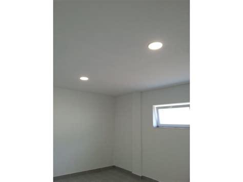 lada led e14 led panel lada 25w vestavn 253 30cm led wsl 25w bi toplux