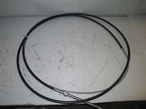 buy a boat in kansas buy teleflex ss137 steering system helm boat cable