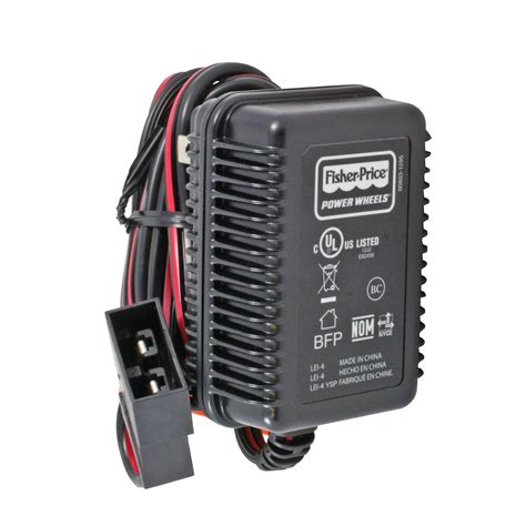 power wheels jeep battery power wheels jeep 12 volt battery charger power wheels