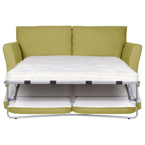 Lewis House Sofa Bed by Sofa Bed From Lewis Sofa Beds Housetohome Co Uk