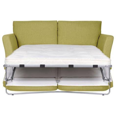 Anna Sofa Bed From John Lewis Sofa Beds Housetohome Co Uk