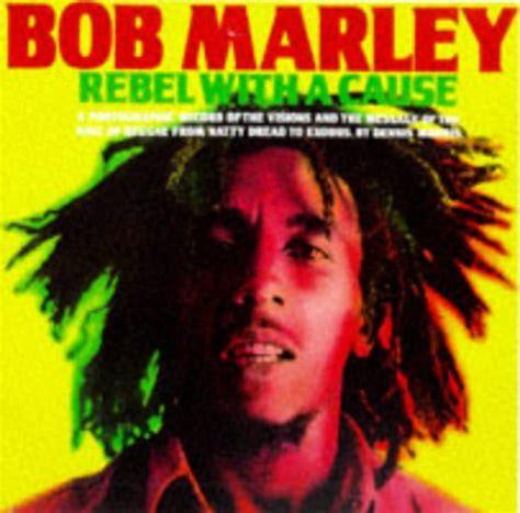 simple biography of bob marley dennis morris junglekey co uk shop