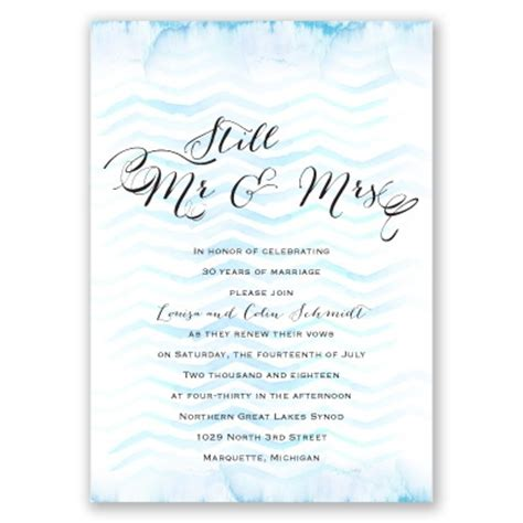Wording Of Wedding Renewal Invitations by Wedding Invitation Wording Wedding Invitation Wording Vow