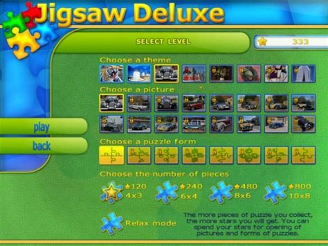 jigsaw games free download full version free jigsaw puzzle games to download full version roadget