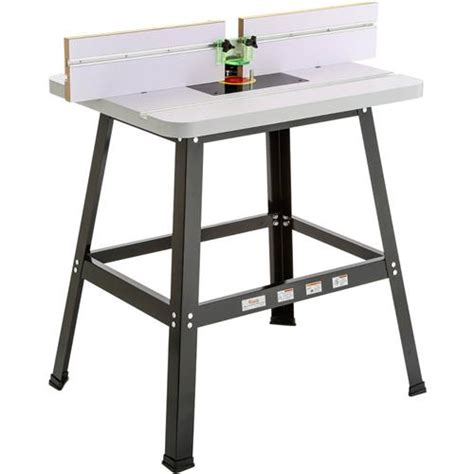 Best Place To Get A Router Table Insert For A Build