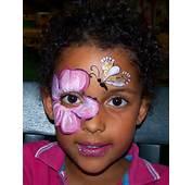 Kinderschminken Vorlagen Gratis Zum Ausdrucken Pictures To Pin On