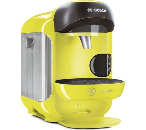 Lime Green Small Kitchen Appliances ? Quicua.com