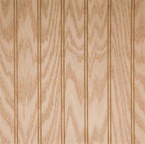 Real Wood Beadboard Paneling Best 25 4x8 Wood Paneling Sheets Ideas On