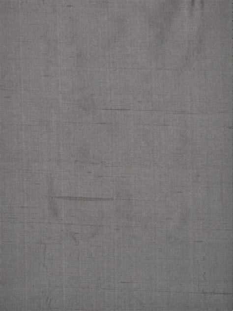 grey silk curtain fabric oasis solid gray dupioni silk fabric sle