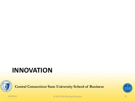 Mba Innovation And Data Analysis by Cloud Computing Big Data And Mobile Enhancing Innovation