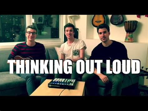 download mp3 thinking out loud gudang lagu download lagu ajr mp3 gratis