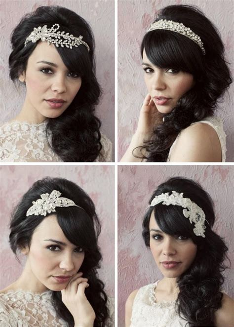gatsby hair party gatsby party hair www pixshark com images galleries