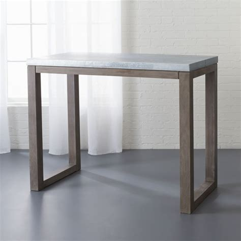 stern small counter height table reviews cb