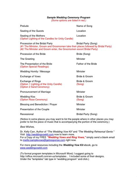 Wedding Dinner Blessing Non Denominational by Wedding Opening Prayers Non Denominational Wedding Ideas