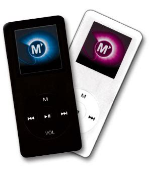best mp4 player marketing in kenya best mp4 players