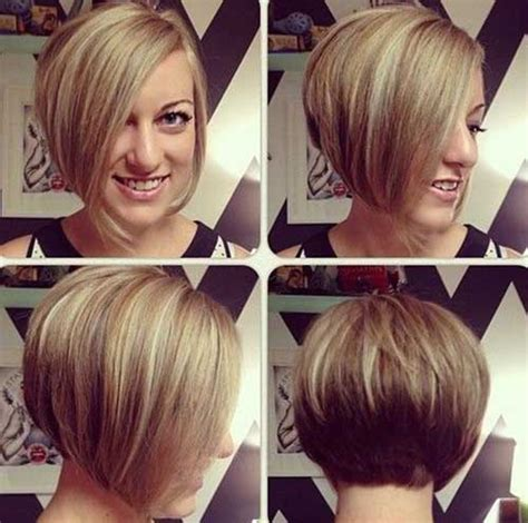 pixie hairstyles for 30 year olds hairstyles for 30 year old women round face