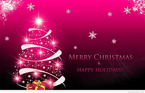 christmas holiday happy holidays wishes