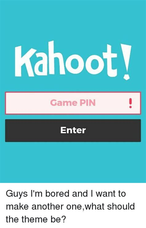 i m bored want to build a house fourstory fact and fiction kahoot game pin enter guys i m bored and i want to make