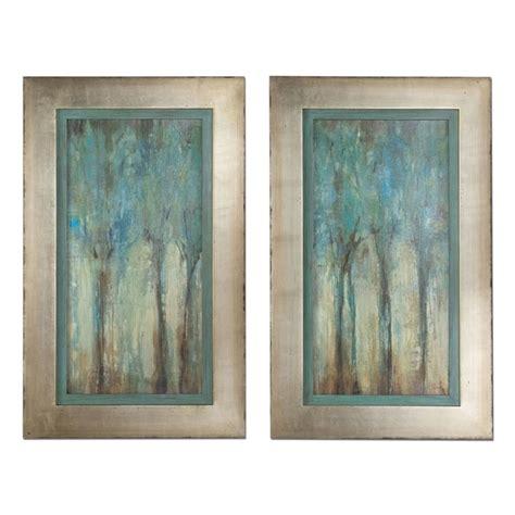 2piece vintage metal bird wall art panel frame sculpture designer home decor set ebay uttermost whispering wind framed art set of 2 free