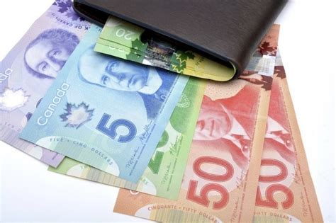 Win Money Canada - comeback canadian dollar improving cad to usd cad to gbp