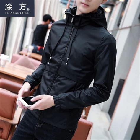 Jaket Kpop jacket kpop korean fashion kstyle china k pop