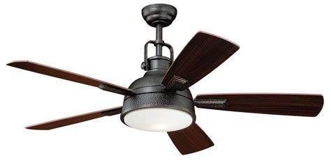 vaxcel lighting f0027 ceiling fan from the essentia collection