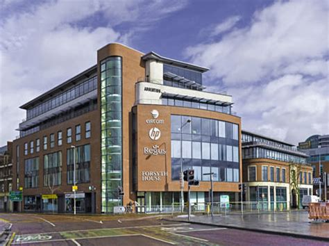houses to buy in belfast serviced offices belfast office space in belfast offices to rent