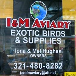 iandmaviary bird store get quote bird shops 4835