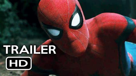 spider man film 2017 wiki spider man n 225 vrat domov 2017 top film sk filmy online
