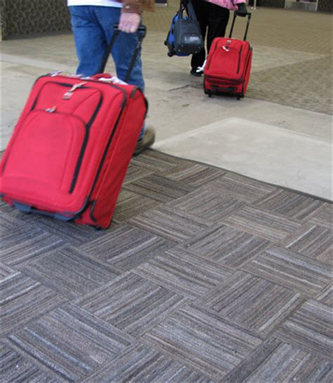 Leed Walk Mat by Ropcord Recycled Tire Tiles Commercial Flooring Mats