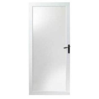 Andersen 4000 Door by View Doors On Popscreen