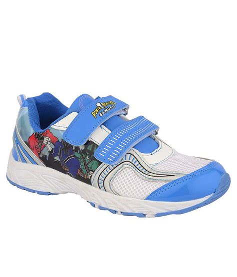 power ran blue casual shoes for price in india buy