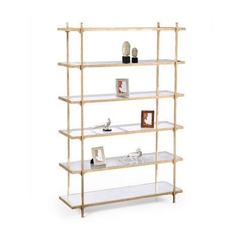 bookshelves uk 100 bookshelves uk narrow white bookcase uk