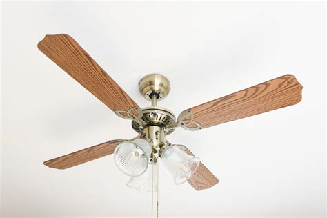 Princess Ceiling Fan by Westinghouse Ceiling Fan Princess Trio Brass Antique With
