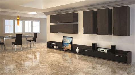 Vitrified Tiles & Ceramics Tiles Manufacturers in Morbi
