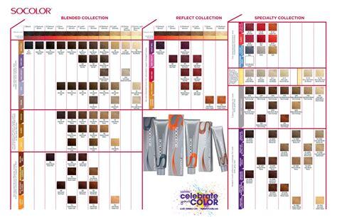 Matrix Socolor 4 0 matrix socolor color products services
