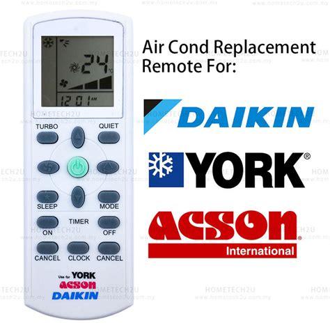 Sale Aerocool Air 14cm Orange Led Fan daikin york acson air cond remote c end 12 2 2019 10 30 pm
