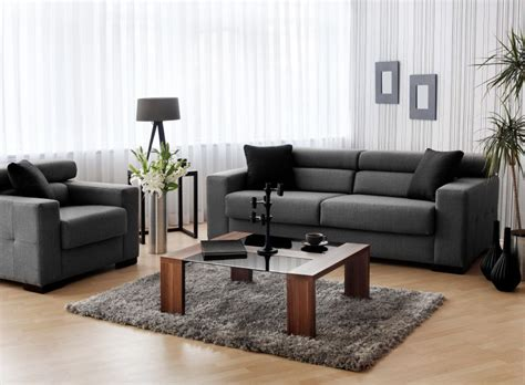 Cheap Living Room Furniture Uk - cheap furniture best home business courses