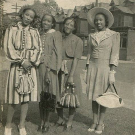 african american women intheir40s late 30s early 40 s random vintage images pinterest