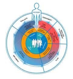 file care planning cycle jpg wikimedia commons