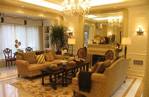 european style homes interior home photo style