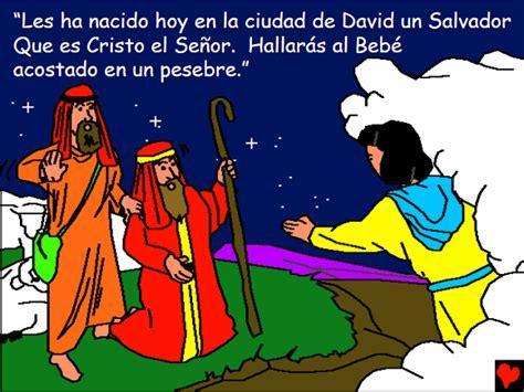 imagenes del nacimiento de jesus para niños historia b 237 blica del nacimiento de jes 250 s para colorear