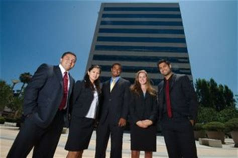Pepperdine Mba Study Abroad by Programs And Majors Academics Pepperdine