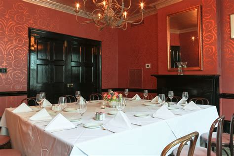 Private Dining Rooms New Orleans by Iberville And Bienville Rooms New Orleans Private Dining