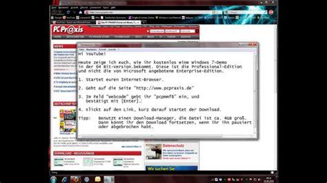 free download mp3 cutter for windows 7 64 bit domena himalaya nazwa pl jest utrzymywana na serwerach