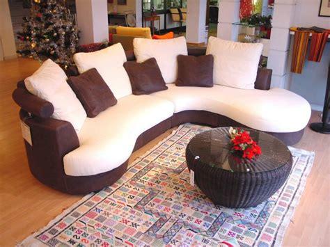 divani comodissimi arredamenti diotti a f il su mobili ed arredamento