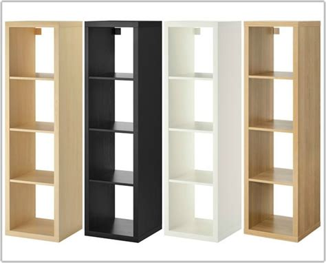 cube storage bookcase ikea interior design ideas